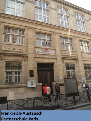Partnerschule in Paris.jpg